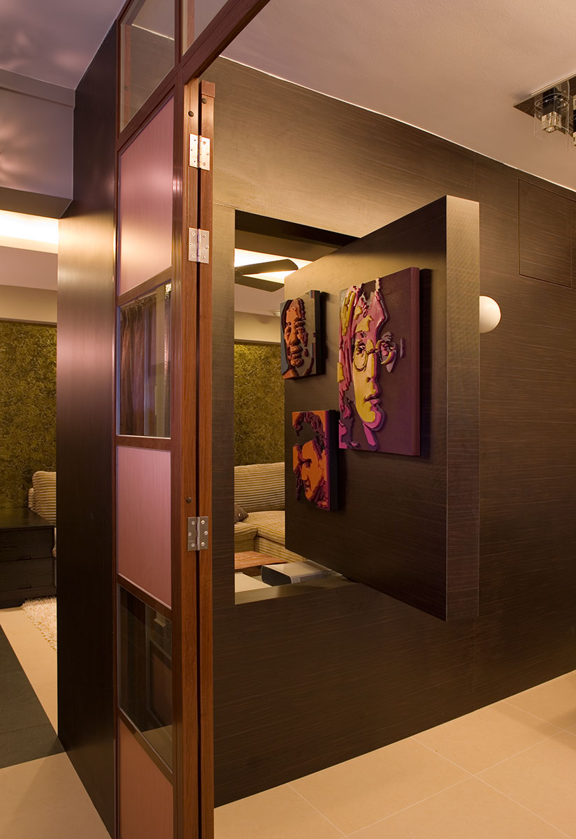 3ng hdb interior design joy studio design gallery best for Interior designs for flats